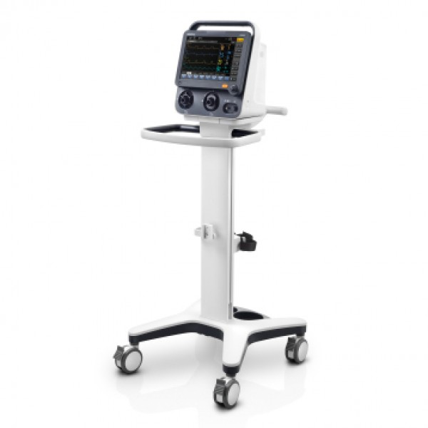 Аппарат искусственной вентиляции легких SV 300