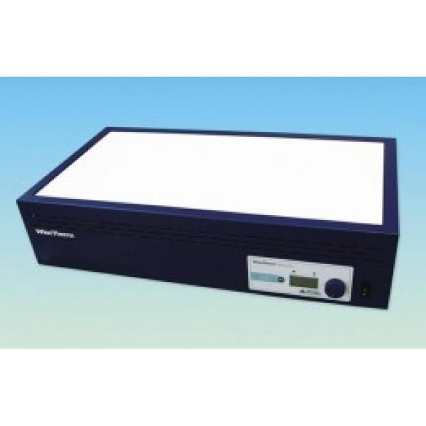 Плита нагревательная НР-LP1-SET