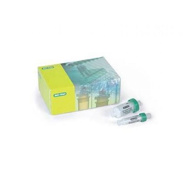Хроматографические картриджи Bio-Scale™ Mini CHT™ 40 мкм