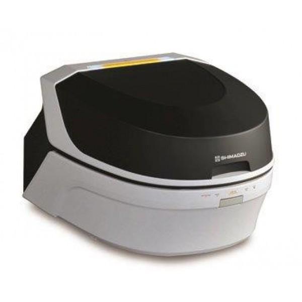 Энергодисперсионные рентгенофлуоресцентные спектрометры EDX-7000 / 8000