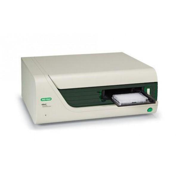 ИФА-спектрофотометр xMark
