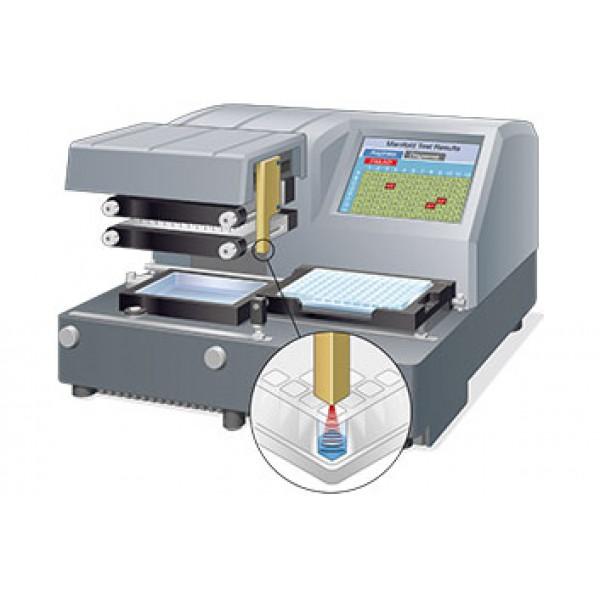 Промыватель для микропланшет 405 Touch