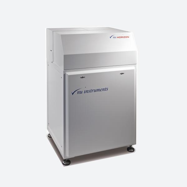 Изотопные IRMS масс-спектрометры NU Horizon