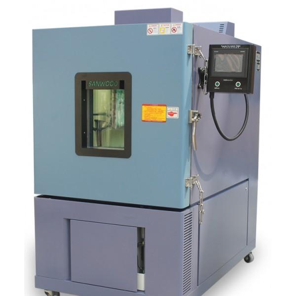 Испытательные климатические камеры тепла-холода-влаги 80 СА, 150 CB, 408 CD, 225 (1800,2520,3600,3960,5000) CC