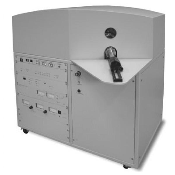 Рентгеновского фотоэлектронный спектромектр AMICUS / ESCA 3400