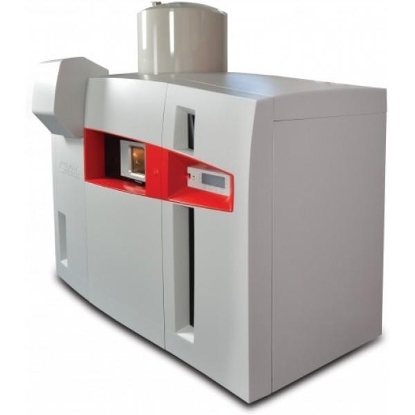 Высокоавтоматизированный рентгеновский фотоэлектронный спектрометр AXIS Nova