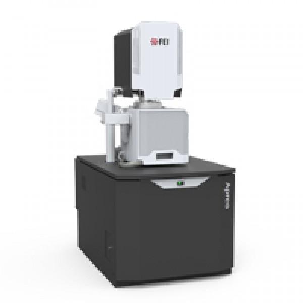 Сканирующий электронный микроскоп Apreo