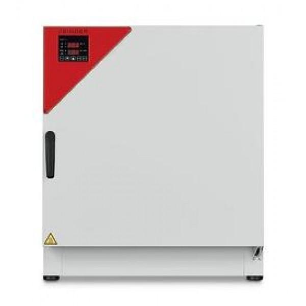 CO₂-инкубатор Binder серии C