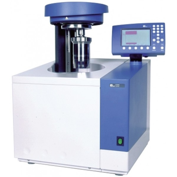Калориметр C 2000
