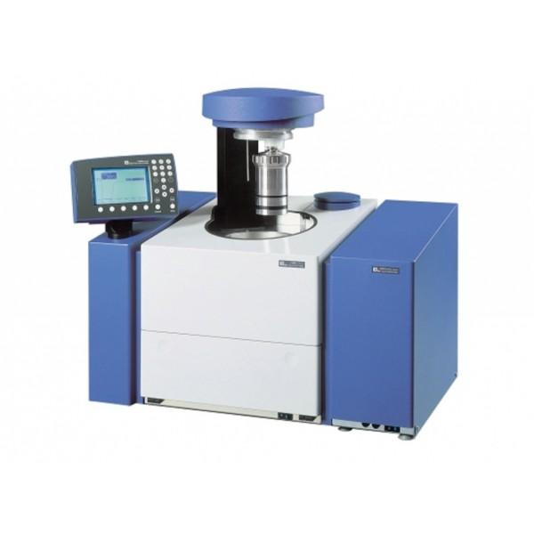 Калориметрическая система C 5000