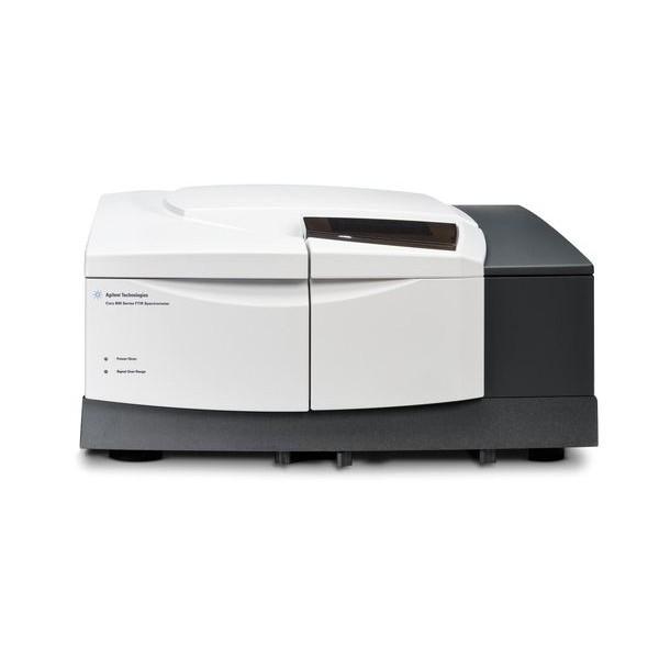 ИК-Фурье спектрометр Cary 680