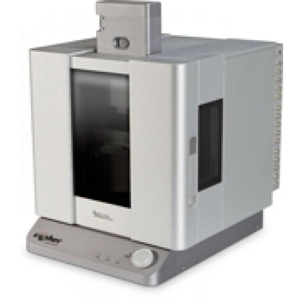 Высокотехнологичный сканирующий зондовый микроскоп Cypher S™