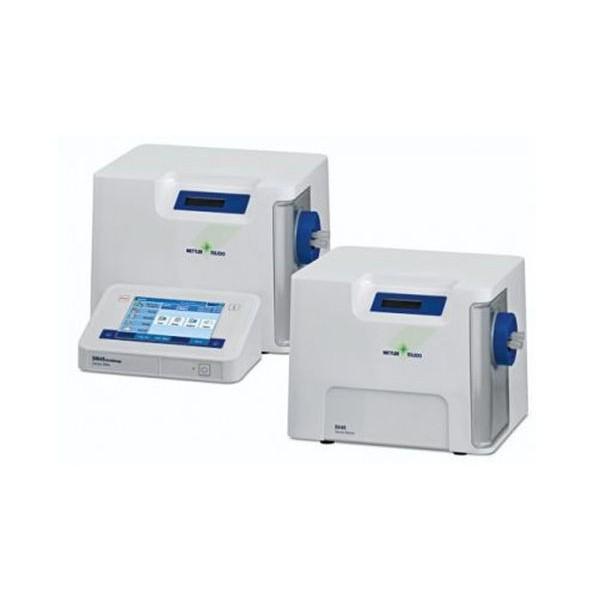 Цифровой плотномер DM45 DR