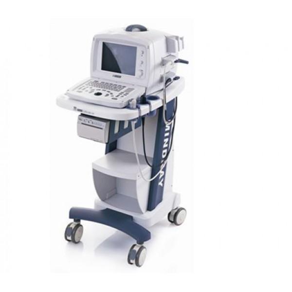 Ветеринарный УЗ-сканер DP-2200Vet