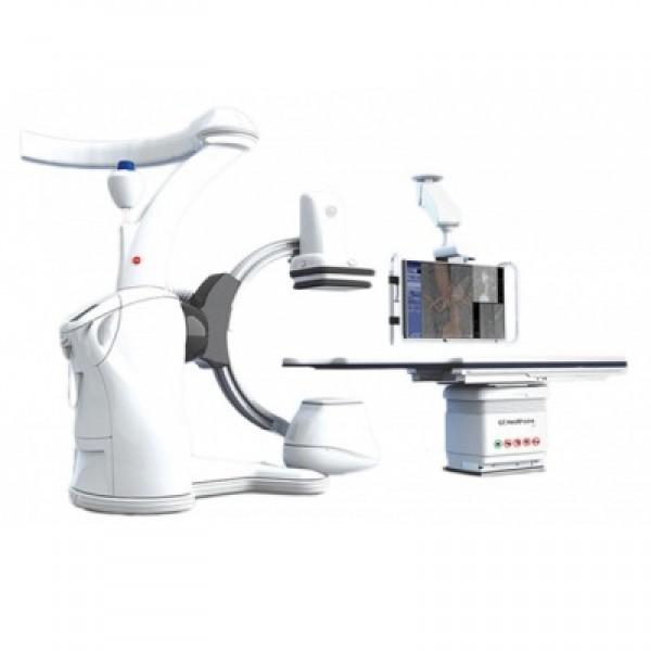 Рентген аппарат Discovery IGS 730