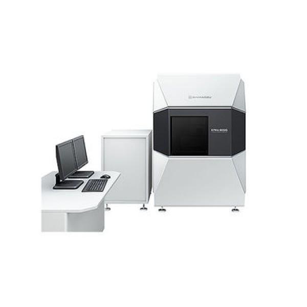Электронно-зондовый микроанализатор EPMA-8050G