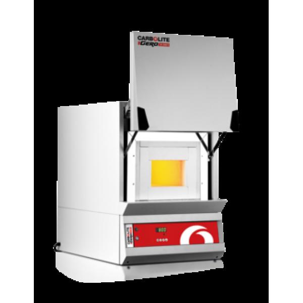 GSM - Печи для сжигания и озоления