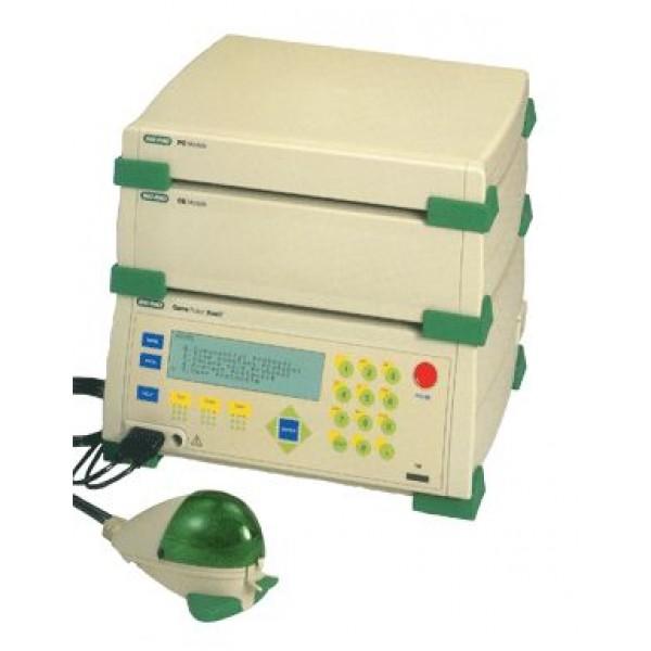 Кюветный электропоратор Gene Pulser Xcell