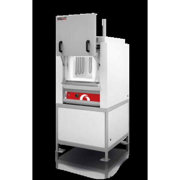 HTF - Высокотемпературные лабораторные камерные печи
