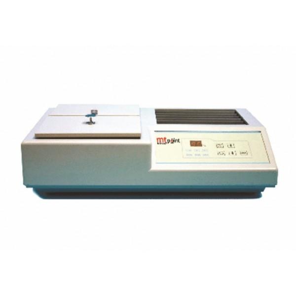 Микротомный термокомплекс HWBT-75