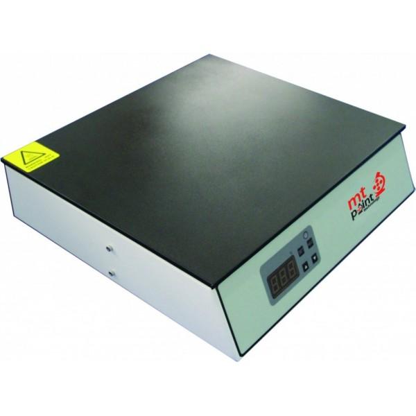 Столик для сушки срезов HWT-75