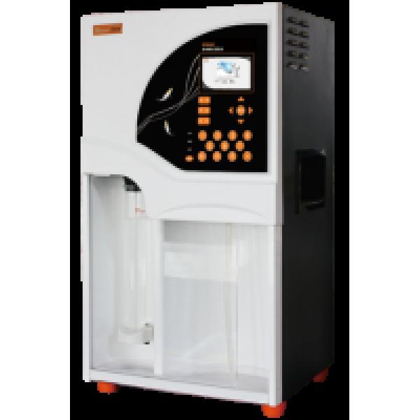 Автоматический блок дистилляции Hanon K9840
