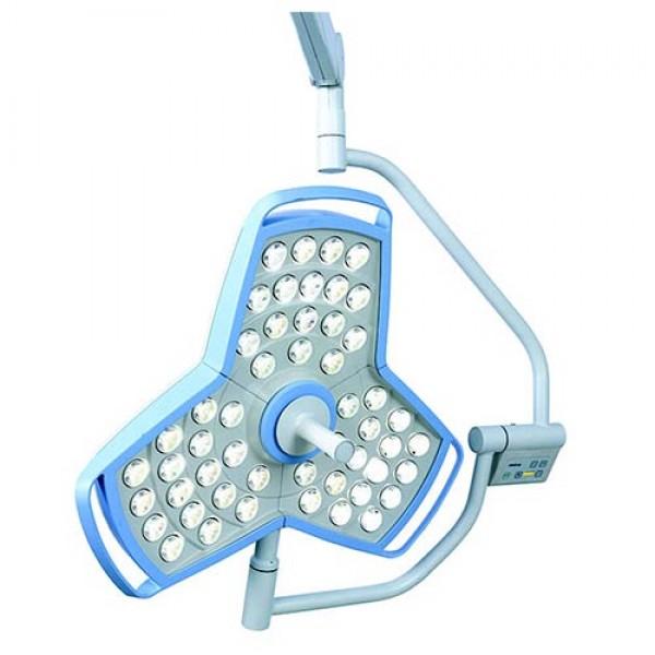 Операционные светильники Mindray HyLED 8600