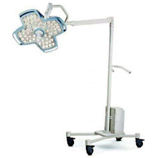 Операционный светильник Mindray HyLed 9500М