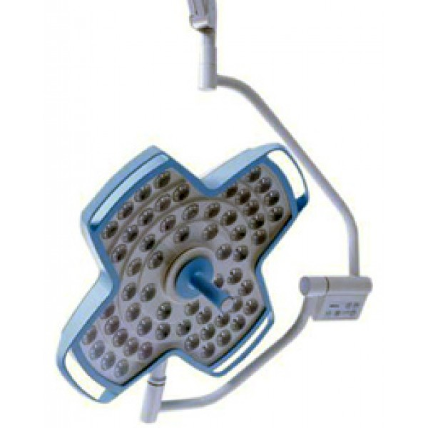 Операционный светильник Mindray HyLed 9500