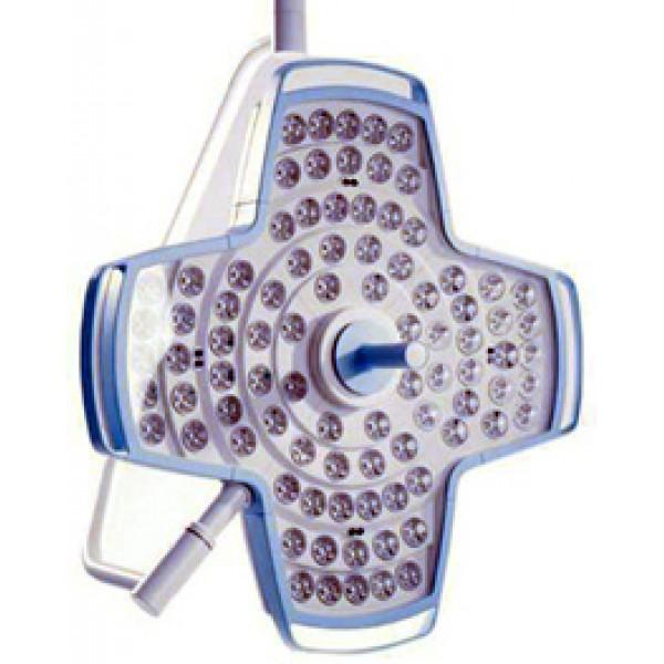 Операционный светильник Mindray HyLed 9700