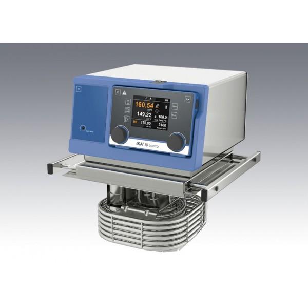 Погружной циркуляционный термостат IC control
