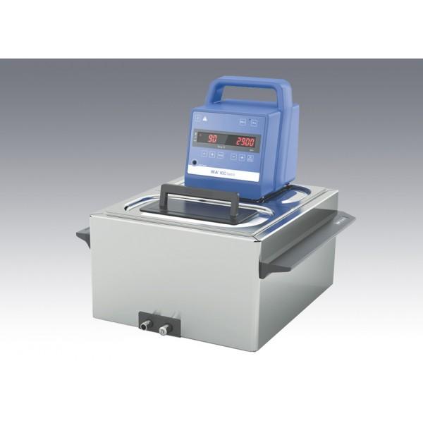 Погружной термостат с ванной ICC basic pro 9 с