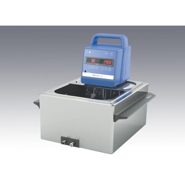 Погружной термостат с ванной ICC basic pro 9