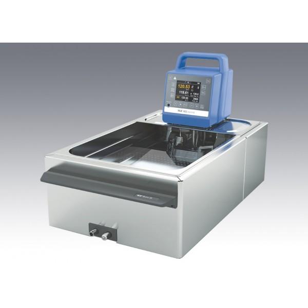 Погружной термостат с ванной ICC control pro 20