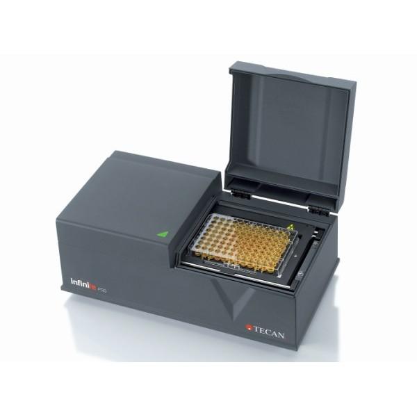 Микропланшетный ридер Infinite® F50