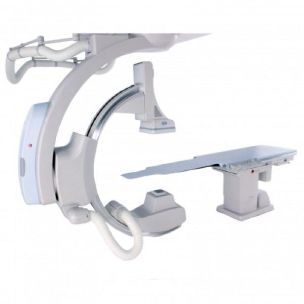 Рентген аппарат Infinix CC-i