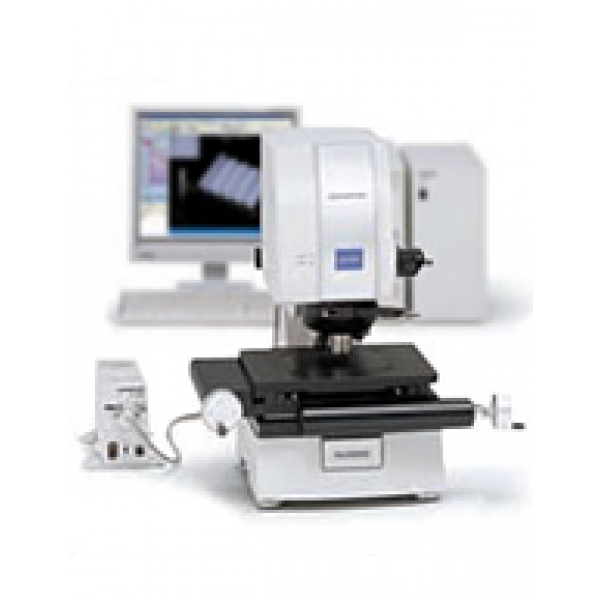 Конфокальный лазерный сканирующий микроскоп отраженного света LEXT