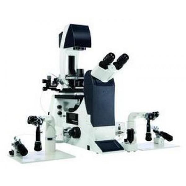Микроскоп DMI3000