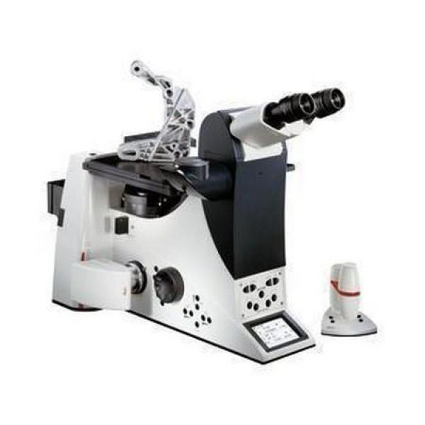 Микроскоп DMI5000M