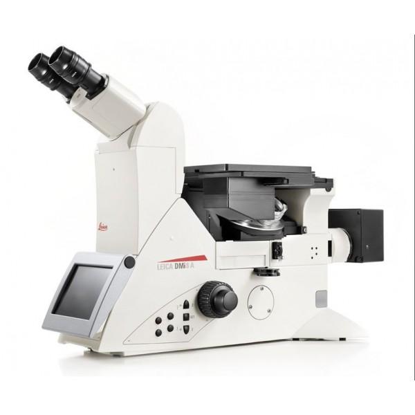 Микроскоп Leica DMI8SR