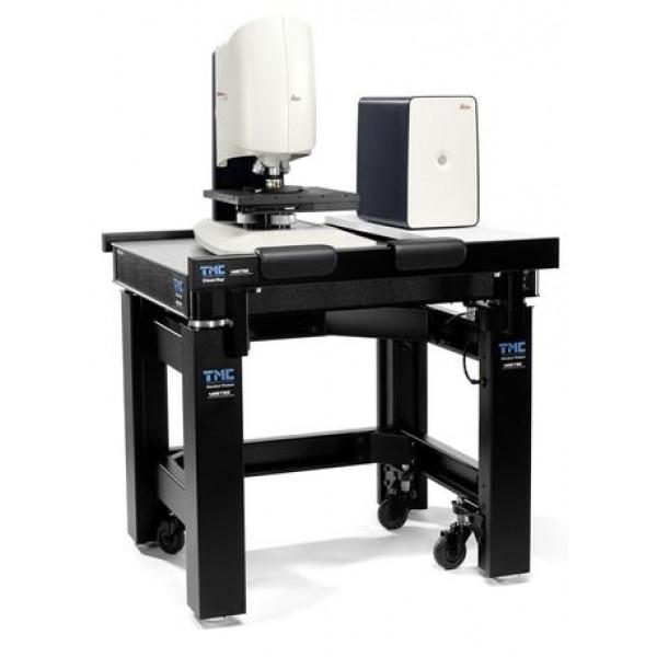 Конфокальный 3D профилометр DCM8 SR