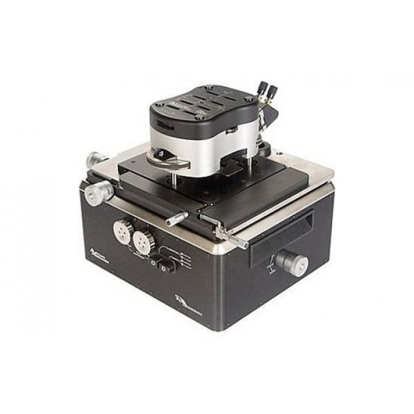 Микроскоп MFP-3D Classic™