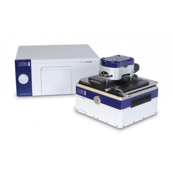 Микроскоп MFP-3D Infinity™
