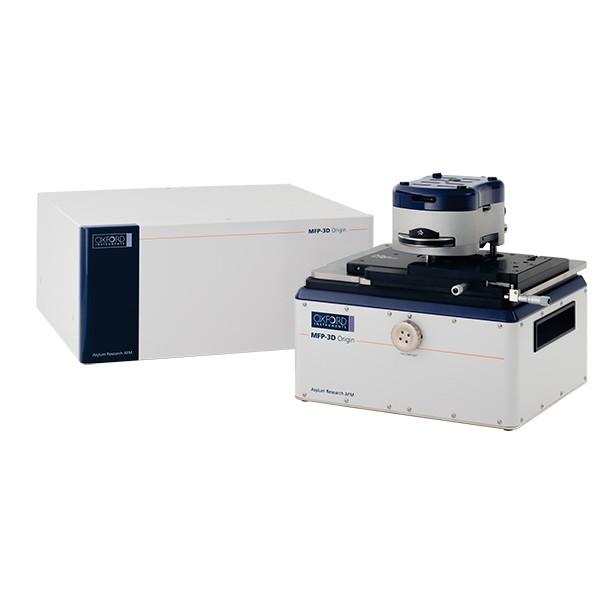 Микроскоп MFP-3D Origin™