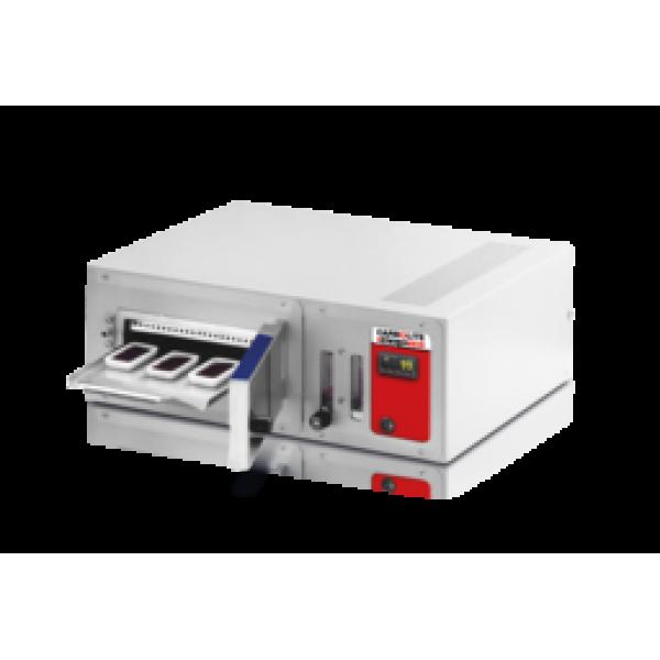 MFS - Термошкафы с минимальным свободным пространством