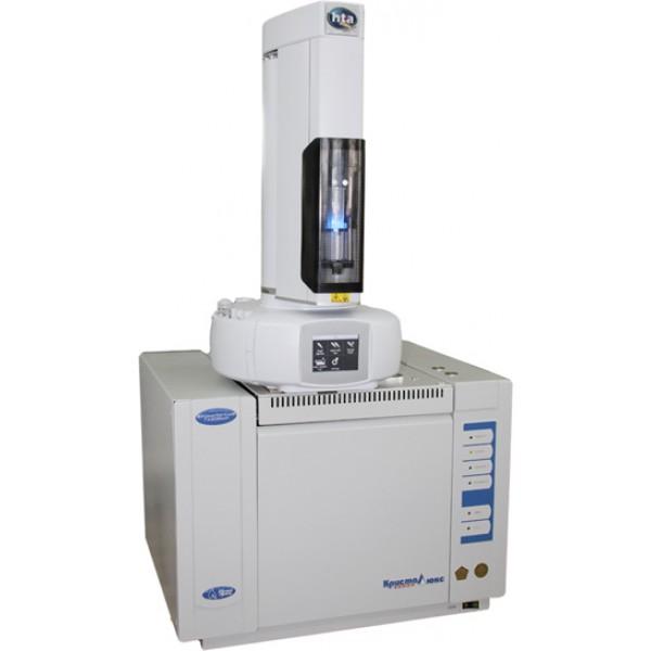 Автоматический дозатор жидких проб «НТ3000А»