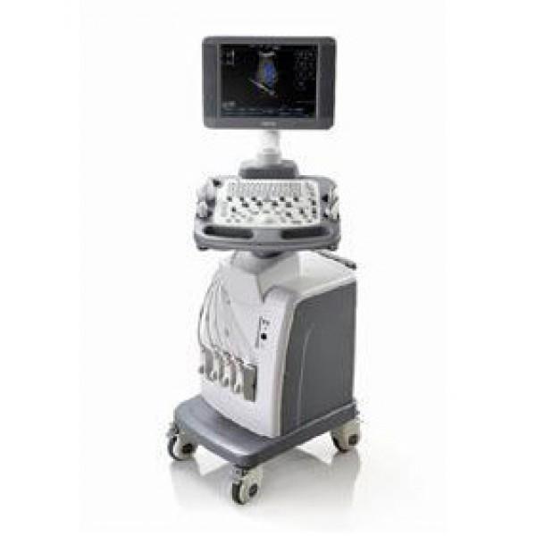 Стационарный УЗИ сканер Mindray DC-N6