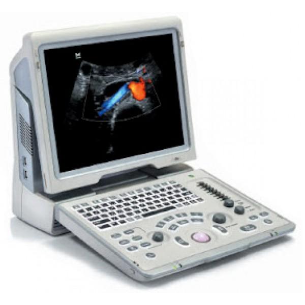 Узи сканер Mindray Z6 Vet (ветеринарный)