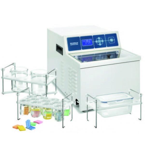 Декальцинатор лабораторный ультразвуковой MtPoint U-100