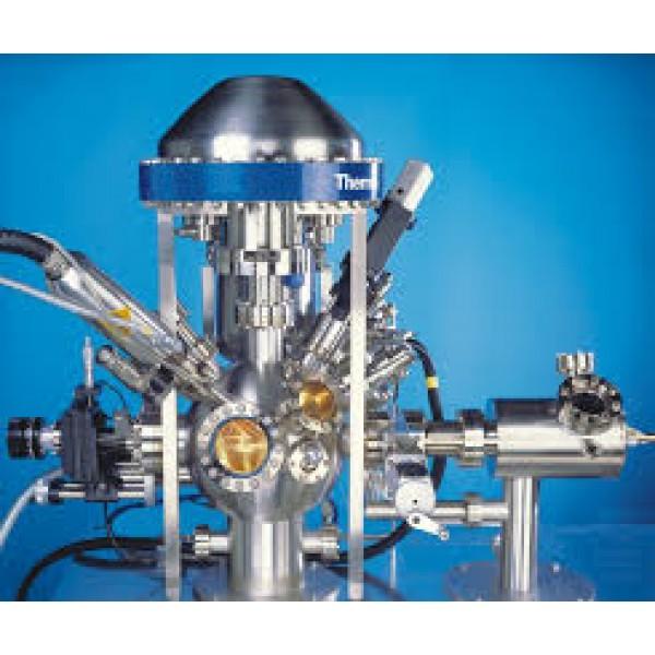 Многофункциональный анализатор поверхности Multilab 2000